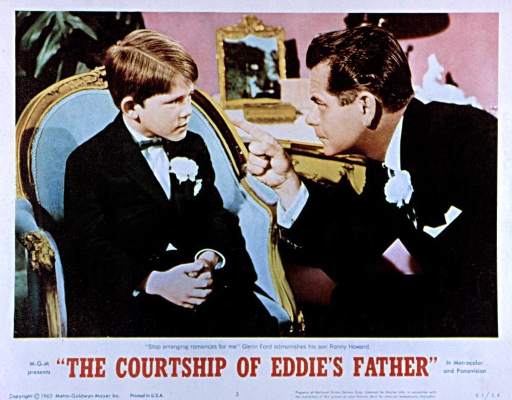 epub the last good man