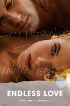 Endless Love, Poster
