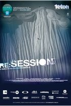 Re: Session