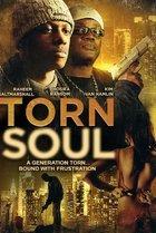 Torn Soul