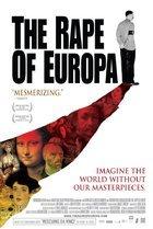Rape of Europa