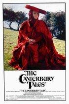 Racconti di Canterbury
