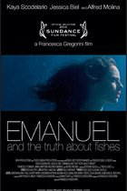 Truth About Emanuel