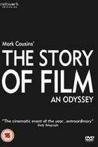 Story of Film: An Odyssey