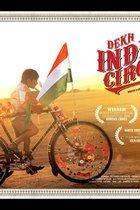 Watch Indian Circus