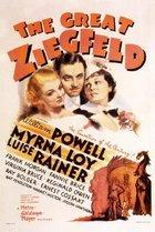 Great Ziegfeld