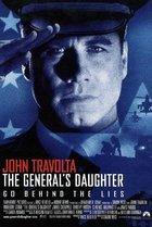 General's Daughter