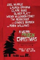 Merry Friggin' Christmas