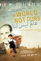 World Not Ours