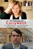 Entdeckung der Currywurst
