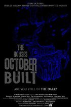 Houses October Built