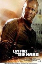 Live Free or Die Hard