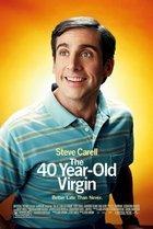40-Year-Old Virgin