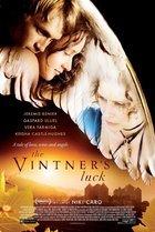 Vintner's Luck