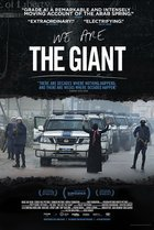 We Are The Giant