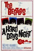 Hard Day's Night