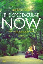 Spectacular Now