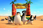 'The Penguins Of Madagascar' Trailer
