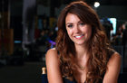 'Let's Be Cops' Interview