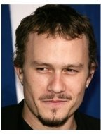IFP's 15th Annual Gotham Awards: Heath Ledger