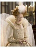 Cate Blanchett stars in The Golden Age