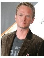 Entertainment Weekly Magazine 3rd Annual Pre-Emmy Party Photos:  Neil Patrick Harris