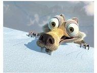 Ice Age 2: The Meltdown Movie Stills: Chris Wedge