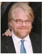 2006 SAG Awards Red Carpet: Philip Seymour Hoffman