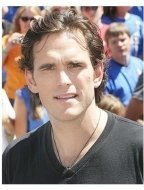 Herbie: Fully Loaded Premiere: Matt Dillon