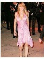 06 Vanity Fair After Oscar's Party: Madonna