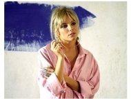 Alfie Movie Stills: Sienna Miller