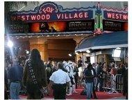 Star Wars: Episode III- Revenge of the Sith Premiere: Premiere