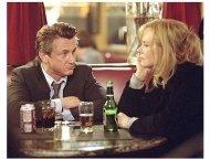 The Interpreter Movie Stills: Sean Penn and Nicole Kidman
