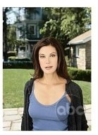Teri Hatcher in ABC's Desperate Housewives