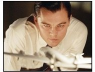 The Aviator Movie Stills: Leonardo DiCaprio