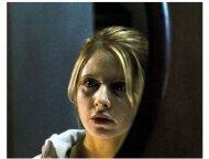 The Grudge Movie Still: Sarah Michelle Gellar