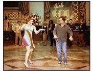"""13 Going On 30"" Movie Stills: Jennifer Garner and Mark Ruffalo"