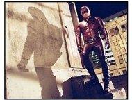 """""""Daredevil"""" movie still: Ben Affleck"""