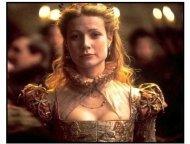 """Shakespeare in Love movie still: Gwyneth Paltrow in """"Shakespeare in Love"""""""