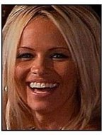 PETA's 20th Anniversary Celebration video still: Pamela Anderson