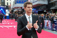 'The Amazing Spider-Man 2' World Premiere