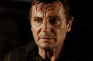 'A Walk Among The Tombstones' Trailer