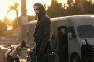 'The Purge: Anarchy' Trailer 2