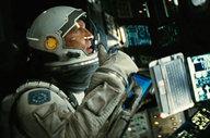 'Interstellar' Final Trailer