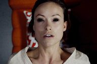 'The Lazarus Effect' Trailer