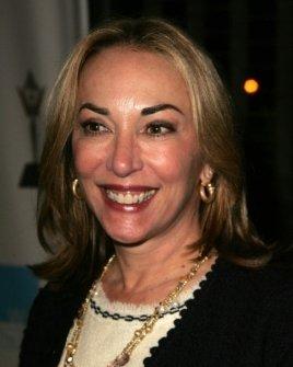 Judge Maria Lopez