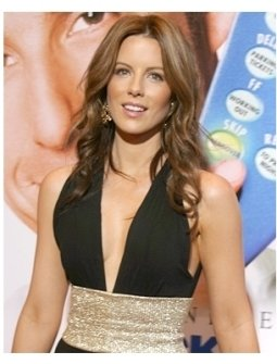 Click Premiere Photos:  Kate Beckinsale