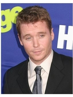 Entourage Season 3 Premiere Photos:  Kevin Connolly