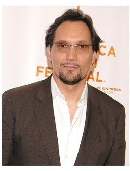 Yo Soy Boricua Premiere Photos:  Jimmy Smits