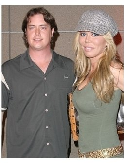 2nd Annual Celebrity Rock'N Bowl Photos:  Jeremy London
